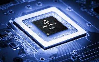 【中环股份】生产单晶硅的上市公司有哪些