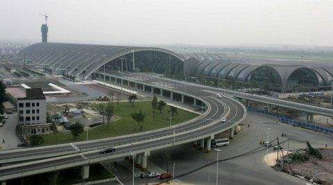 成都旅游集散地_成都双流机场与简阳国际机场的区别_百度知道