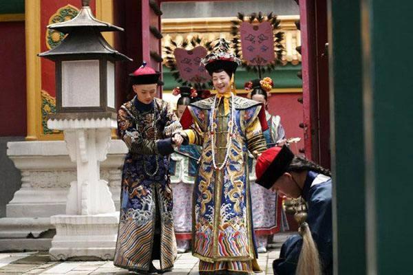 清朝灭亡后,被溥仪遣散的宫女都长得很漂亮,为什么民间却无人敢娶?