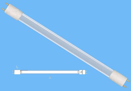 紫外线灯管_厂家直销9w电子灯管美甲9瓦灯管uv紫外线电子a级