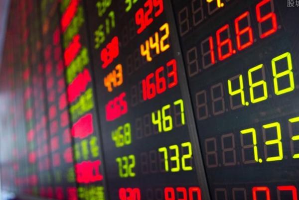 【股市何时开盘】股票每天的开盘收盘时间是什么时候