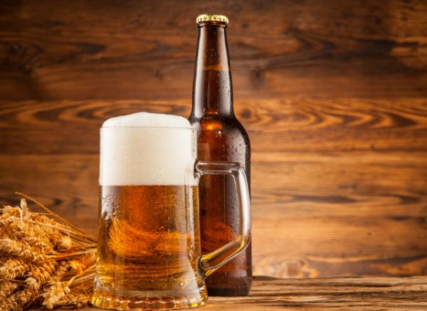 消费税应纳税额计算_如何进算进口啤酒的关税、消费税、增值税分别为多少?_百度知道