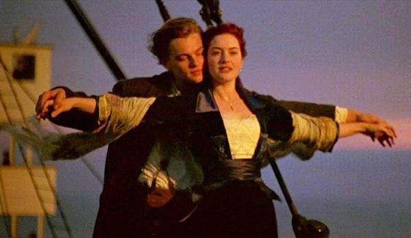 泰坦尼克号主题曲萨_泰坦尼克号主题曲〈我心永恒〉的原唱是谁?_百度知道