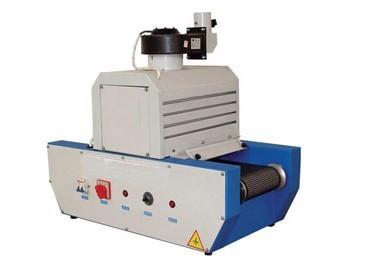 固化灯光固化机_小型紫外线uv光源uv光油uv油墨uv光固化机