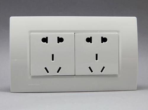 三孔插座怎么接线以及注意事项