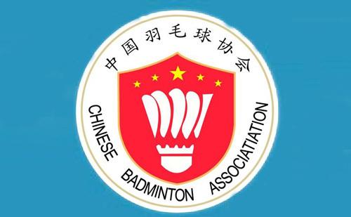 中国篮球协会的协会章程