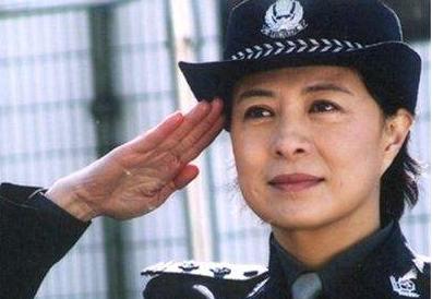 中国现代当代的英雄