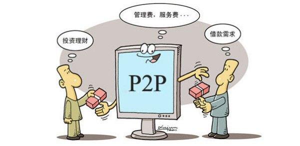 【p2p投资理财平台】P2P不能买了,现在还有什么靠谱的理财平台吗?