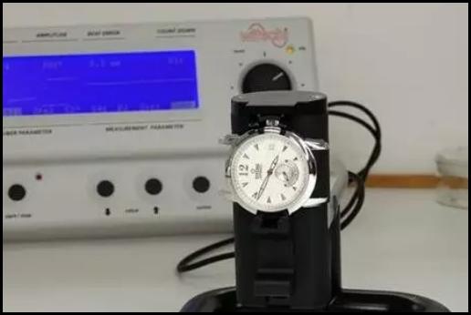 梅花手表属于什么档次的?