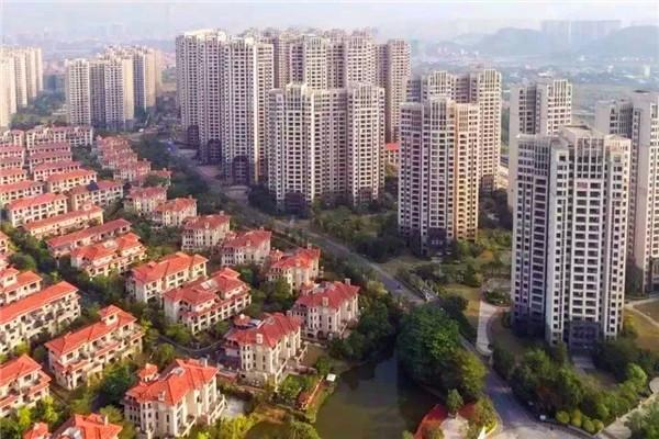 【深圳取消豪宅税】深圳什么时候能取消豪宅税?