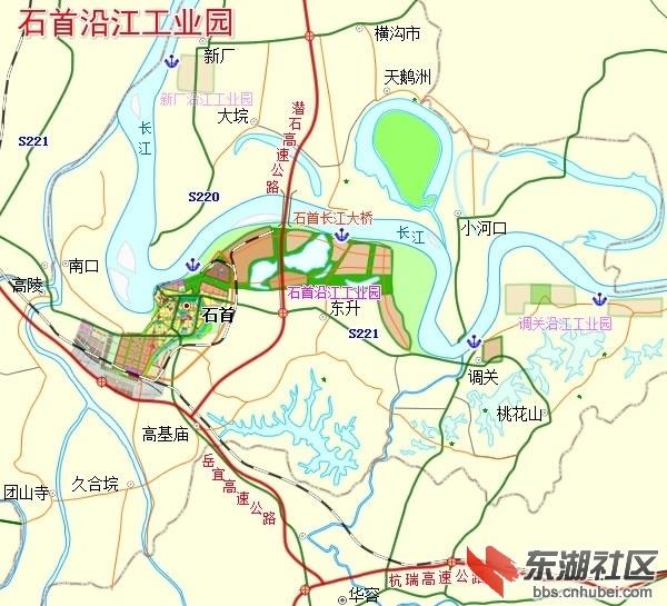 石首gdp_荆州区县GDP排行榜出炉,我大监利竟然这么有钱