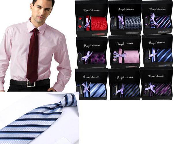 结婚领带颜色_结婚穿淡粉色衬衣,配什么颜色的领带比较好呢_百度知道
