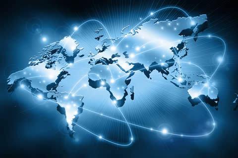 移动电子商务在人类历史上第一次使什么和什么走出实验室为大众所