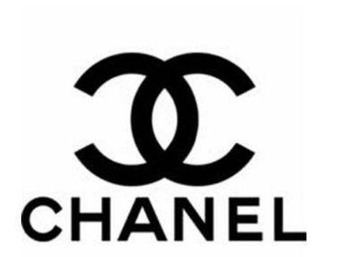 两个C背对着的是什么标志品牌包包