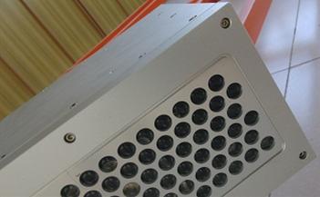 烘干设备_uv固化设备定制流水线uv光固化机uv烘干蓝宇深圳