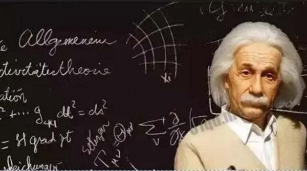 广义相对论基础_爱因斯坦,霍金和相对论有什么关系_百度知道