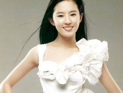 新潮娱乐:在中日韩这些亚洲国家中那些女明星的气质比较好?或者说给人一种不一样的感觉?