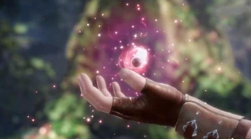 《斗罗大陆》小奥第四魂技惨遭戴沐白嫌弃的原因是什么?