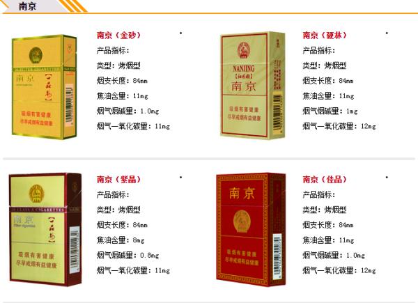 求推荐个卖电子烟的微信_江苏蒸汽烟微信群_电子烟常见问题