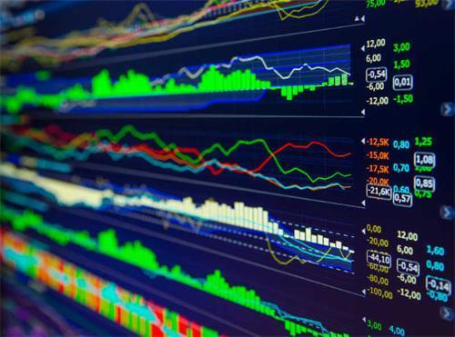 【上海股票】上海的股票买不了?