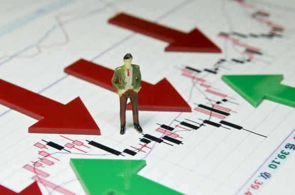 存货减值准备科目_资产减值损失,和资产减值准备是同一个账户吗?_百度知道
