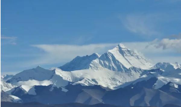 西藏旅游景点一般海拔高度是多少