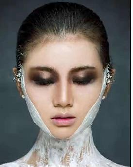 化妆培训学校的学费大概是多少?