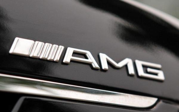 奔驰amg是什么意思_奔驰车后面加个AMG是什么意思?_百度知道