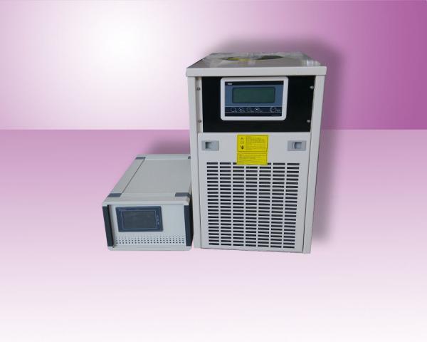 光固化机_供应紫外线光固化uv机1千2千~3千隧道光固化机.炉l