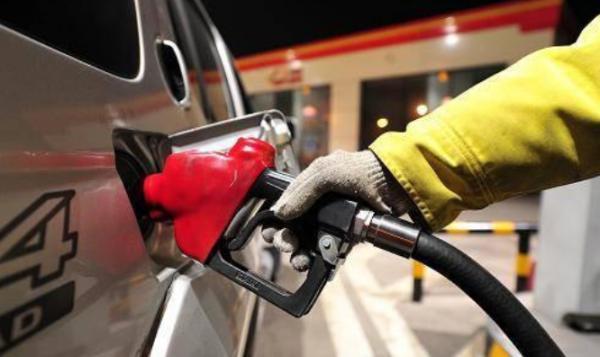 97号汽油每吨多少升_一升汽油等于多少吨?换算公式_百度知道