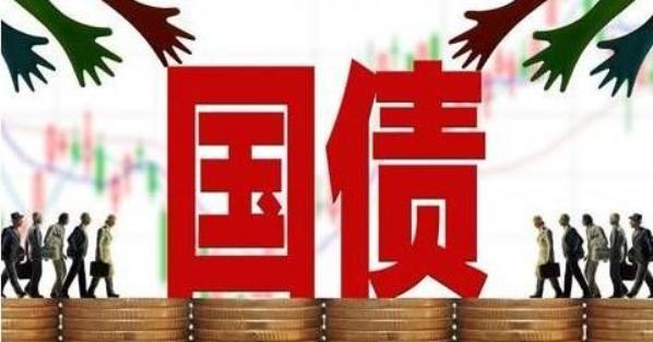 【国债回购利率】国债回购收益如何计算