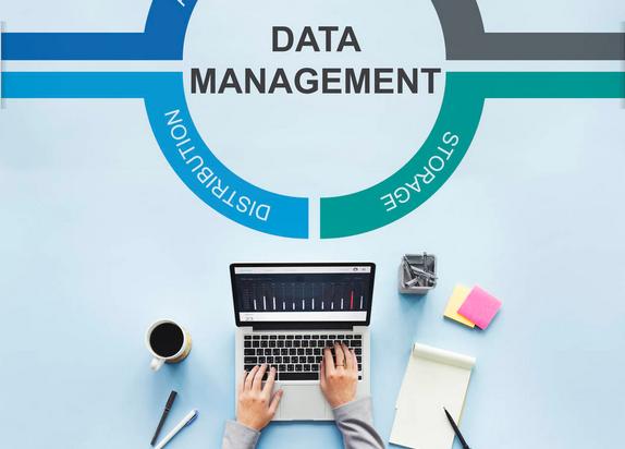 信息管理与信息服务_信息管理与信息系统就业方向_百度知道