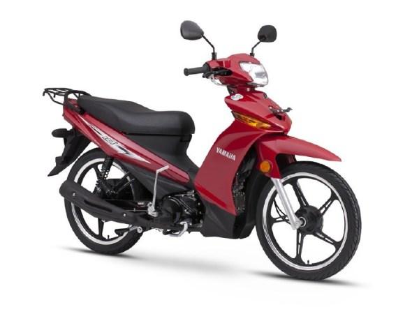 作为一个新手,弯梁摩托车操作步骤都有哪些?