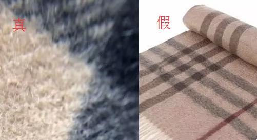 三淼拓谷TUOGU品牌折扣女装剪标冬厂家 丝柏凌羽