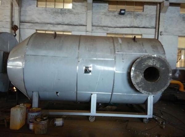 热风循环烘箱_输送式烘箱加热烘干箱工业实力商家