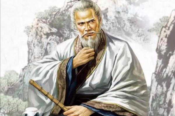 诸葛亮排不上榜袁天罡垫底,古代五大顶级神算都是谁?
