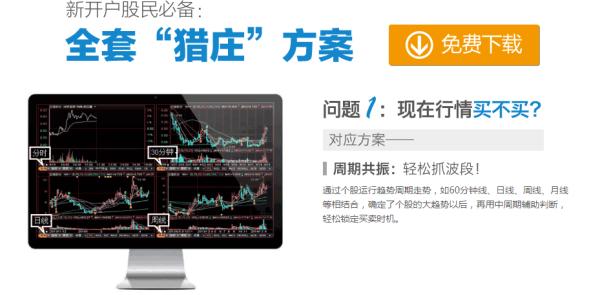 【西部证券软件下载】如何安装西部证券交易软件?