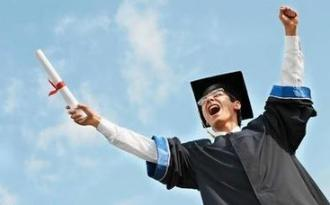 成人自考是什么意思?是可以直接拿到毕业证的吗?