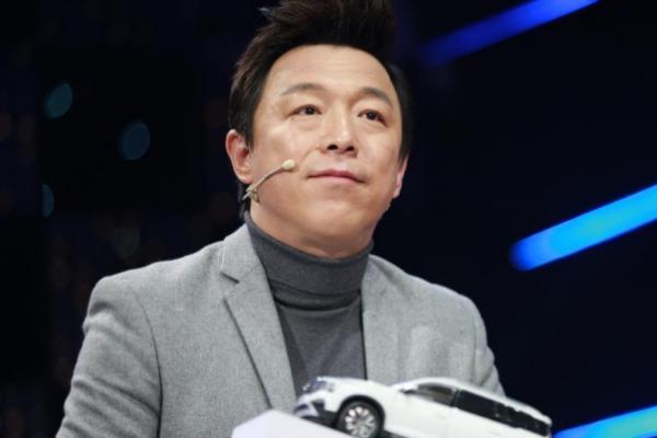华盛娱乐:福布斯2019中国名人榜:吴京黄渤胡歌位列前三为何前三全是影视巨星?