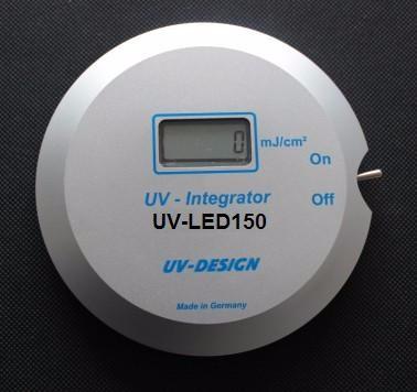 胶水设备_uvled固化机厂家紫外线光固油墨光油大功率冷光源
