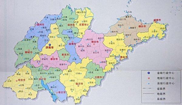 淄博人均gdp_山东县 市区 GDP大比拼 即墨居然排在了...