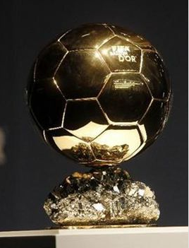 金球奖和金靴奖区别_金球奖和世界足球先生的区别是什么_百度知道