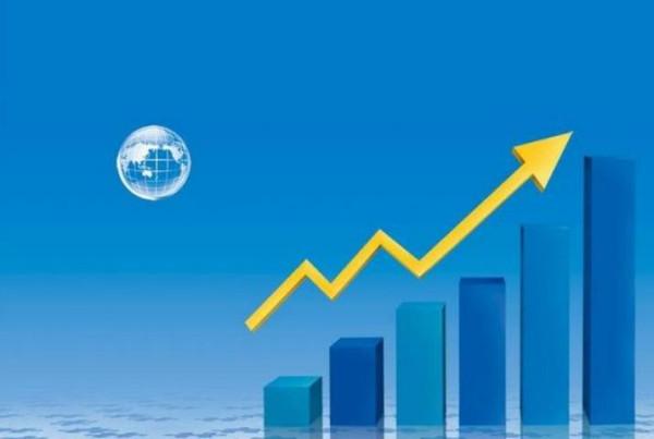 【平衡型基金】成长型基金,收益型基金和平衡型基金有什么区别?