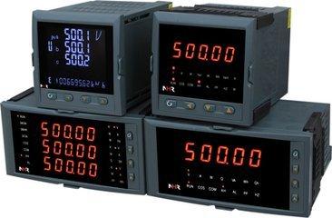 越南的三相电压是多少?