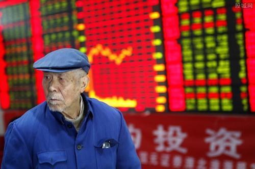 【股票过户费】股票过户费是什么意思
