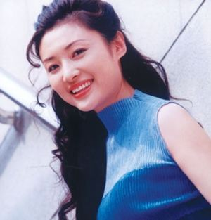 华盛娱乐:你认为中国最美的十位女主持人都有谁?