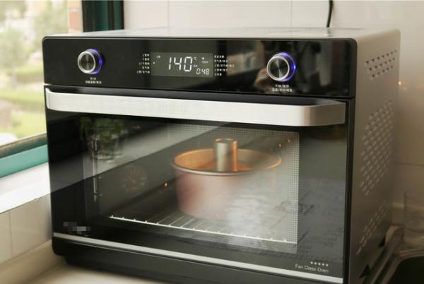 热风循环烘箱_工业双开门烤箱热风循环烘箱温度均匀1.2*1.6*1.8米定制