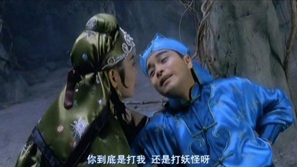 东邪西毒1994国语_谁有东邪西毒初始版粤语的,100分钟的,不要国语,谢谢_百度知道