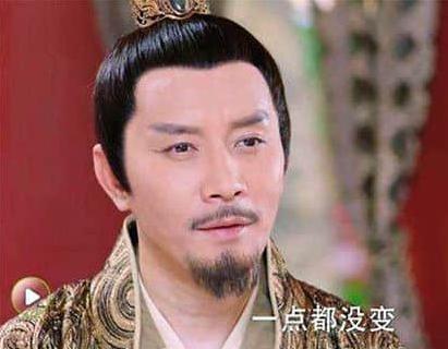 如何看待《楚乔传》中燕北与大魏的关系?