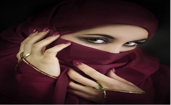 伊斯兰教的教纲很复杂,伊斯兰教的女性有什么禁忌?